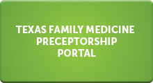 Preceptorship Portal Button